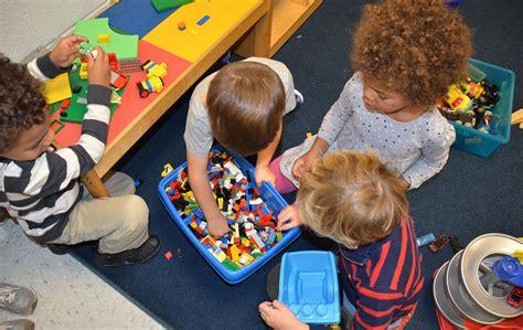 in st stephen umc preschool 180 | 4s lego