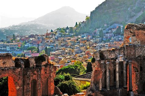 best things to do in sicily sicily with rossella culinary tour 2015 the cooking