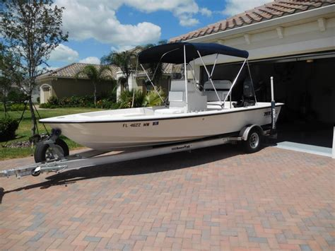 Boats For Sale In Florida by Pathfinder Boats For Sale In Florida