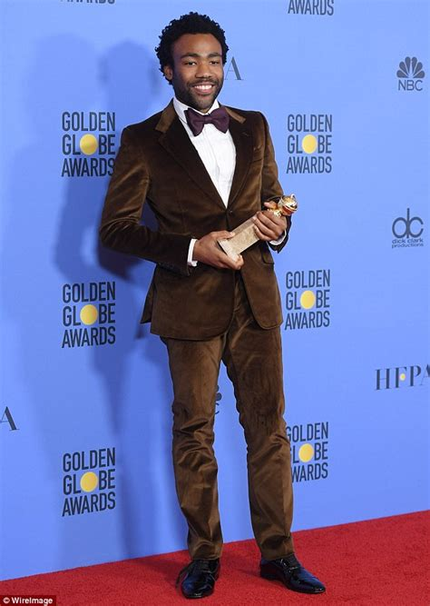 donald glover simba donald glover cast as simba in lion king remake daily