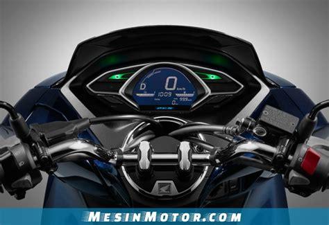 Pcx 2018 Kelebihan Dan Kekurangan by Harga Honda Pcx Hybrid 2019 Review Kelebihan Kekurangan