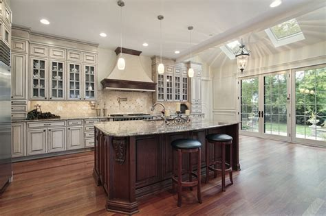 kitchen remodeling rfmc   remodeling specialist