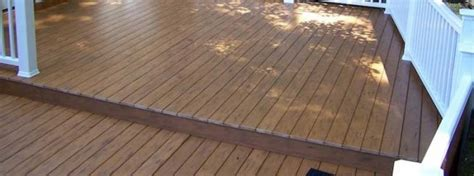 Deck Flooring Calculator and Price Estimator   Inch Calculator