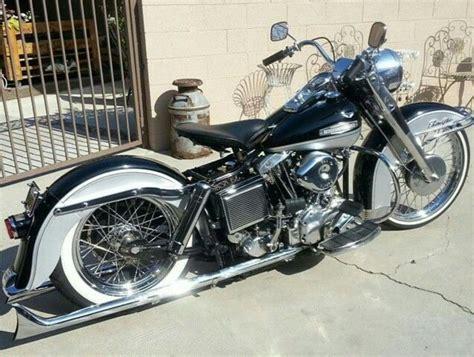 37 best flh shovelhead on harley davidson motorcycles bobber chopper and