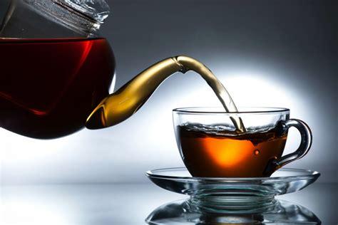 black tea surprising caffeine levels in 10 common drinks yuri elkaim
