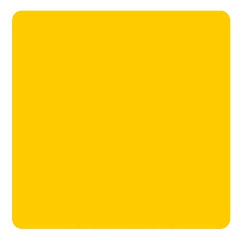 Yellow Square Yellow Squares Clipart Clipart Suggest