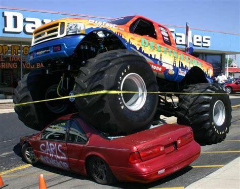 video of monster trucks monster truck pictures