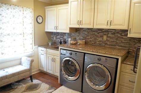 local kitchen bathroom design remodeling services
