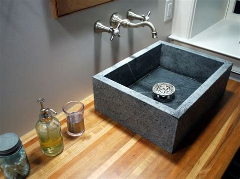 Best Custom Made Sinks And More By Lesher Images On