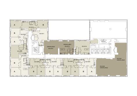 floor plans nyu nyu palladium dorm floor plan nritya creations academy of dance