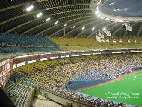 siege stade olympique stade olympique olympic stadium home of the montreal expos