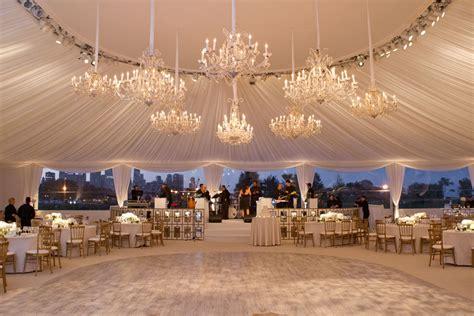 outdoor wedding venues  chicago pinteres