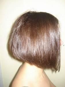 Comment Se Couper Les Cheveux Court Toute Seule : se couper les cheveux au carr ~ Melissatoandfro.com Idées de Décoration