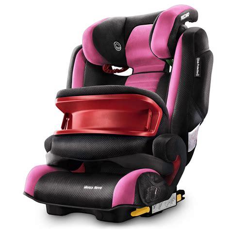 siege auto recaro monza isofix recaro monza is seatfix isofix child car seat 9