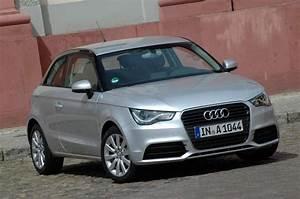 Audi A1 Kosten : audi a1 1 2 tfsi sportback 2012 autokatalog ma e und ~ Kayakingforconservation.com Haus und Dekorationen