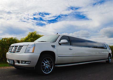 Limousine Service maine limousine service maine