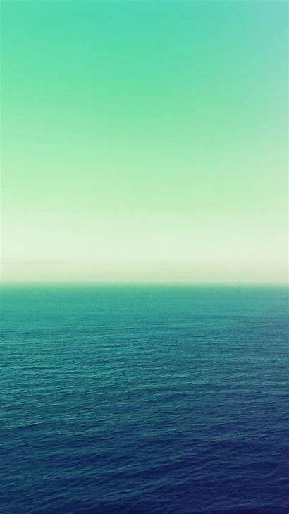 Ocean Wallpapers Calm Aqua Water Sea Nature