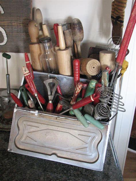 treasured tidbits  tina  fun simple ways  organize