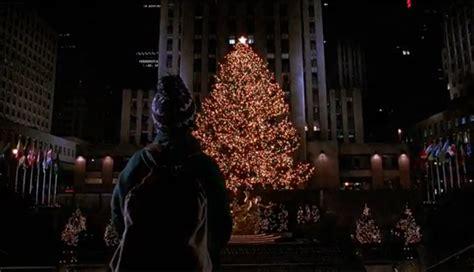 favourite christmas movies    christmas time