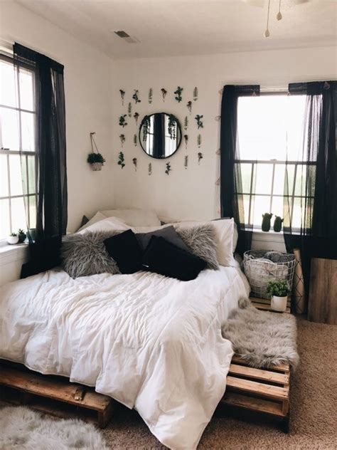 vsco maddiemcg bedroom decor room decor dorm room