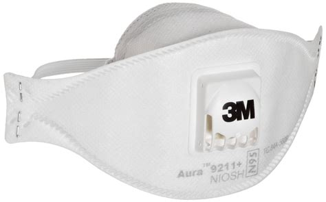 amazoncom    surgical mask  count health