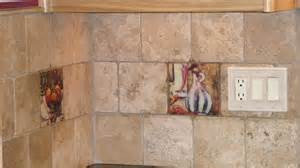 decorative kitchen backsplash tiles mexican tile murals chili pepper kitchen backsplash mural