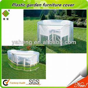 clear plastic furniture covers buy clear plastic With clear garden furniture covers