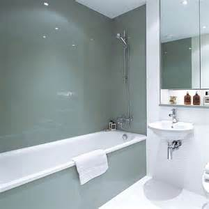 bathroom wall coverings ideas 17 best ideas about bathroom wall panels on accent walls plank walls and master