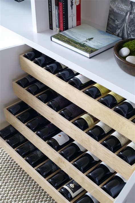 shelf for kitchen cabinet best 25 wine bottle storage ideas on kitchen 8896