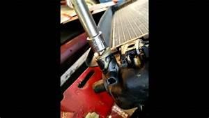 2004 Chevrolet Cavalier Radiator Drain Plug  U2013 Car Wiring