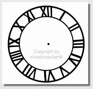 Uhrwerk Mit Zeiger Zum Basteln : ziffernblatt r misch kreativzauber motivstempel adressaufkleber briefpapier uhrwerk ~ Eleganceandgraceweddings.com Haus und Dekorationen