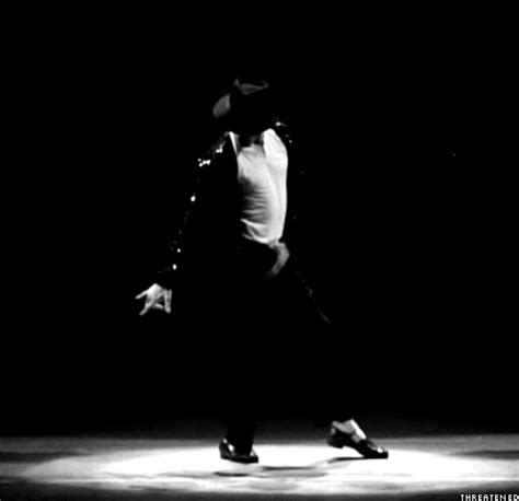Michael Animated Wallpaper - billie jean performance gifs find on giphy