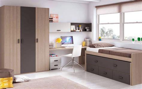 conforama bureau enfants conforama chambre enfant fascinante lit ado lit mezzanine