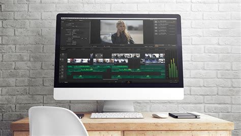 The Best Video Editing Software for Every Skill Level ...