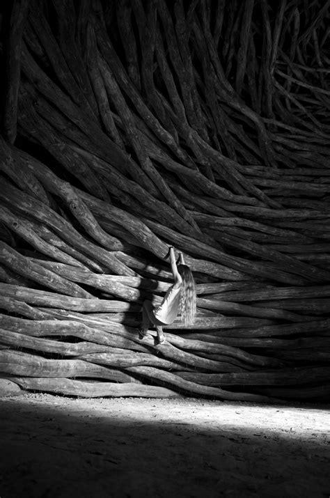 photographie noir  blanc art vacances arts guides