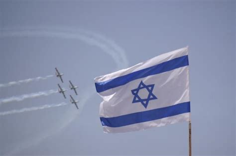 independence day israel wikipedia