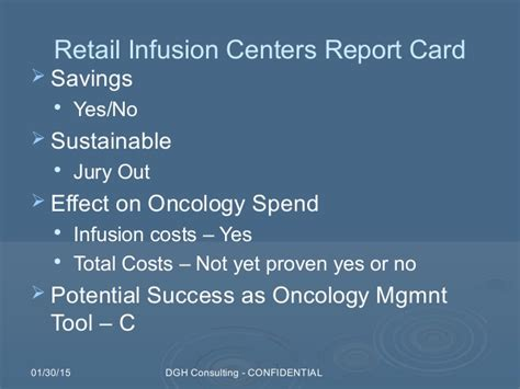 the rise of oncology benefit management companies are they