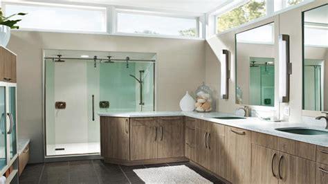 design accessible shower kitchen nation