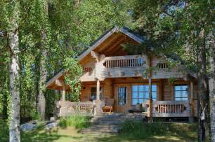 cottage floor plans free small cottage house plans free house plan reviews