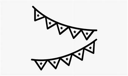 Bunting Class Clipart Banner Lazyload Rubber Mirage