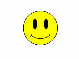 Image result for free smiley face