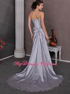 silver anniversary wedding gowns clothing brand reviews With wedding anniversary dresses