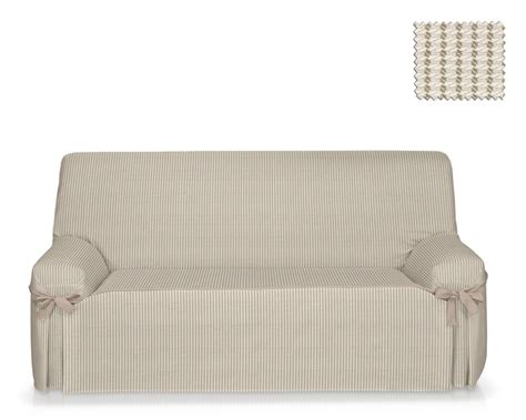 fitted settee covers fitted sofa cover arkansas sofacoversjm co uk