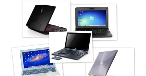 how to keep your laptop in condition asimbaba