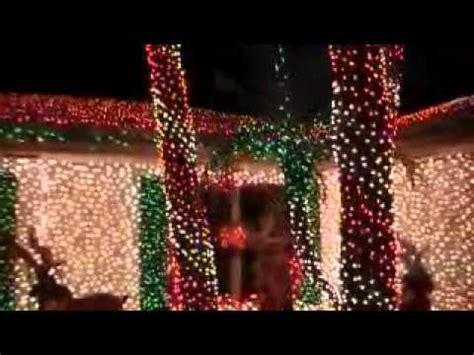 christmas lights pompano beach princess decor