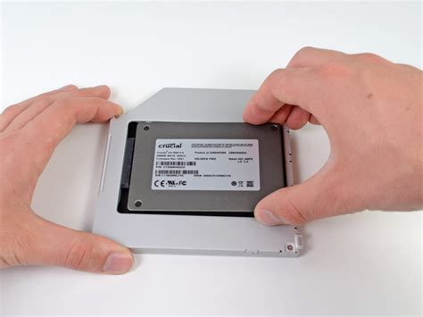 """Installing Macbook Pro 13"""" Unibody Early 2011 Dual Hard. Hosting And Website Builder Ucla Mba Alumni. University Of Colorado Nursing. Guaranteed Annuity Contract 10 Mb Internet. On Line Real Estate Classes System Back Up. Window Installation San Jose Ca. First Governor Of Illinois Bio Medical Degree. Government Students Loans Rehab Charlotte Nc. Hardwood Floor Installation Nyc"""