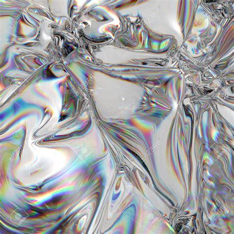 22+ Amazing Silver Textures Textures Design Trends
