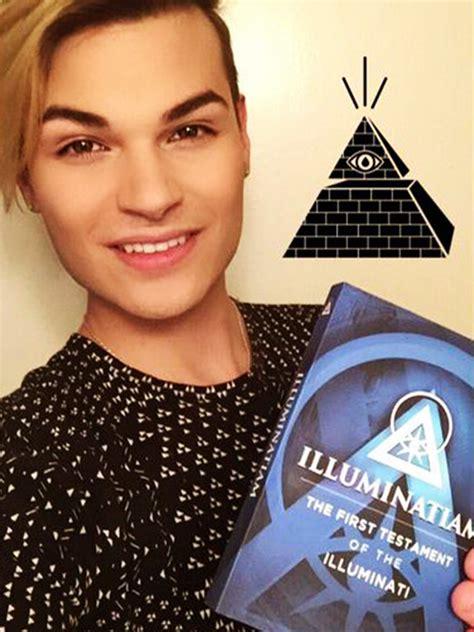 illuminati website illuminatiam official website for the illuminati