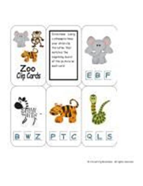 zoo images zoo activities zoo preschool zoo