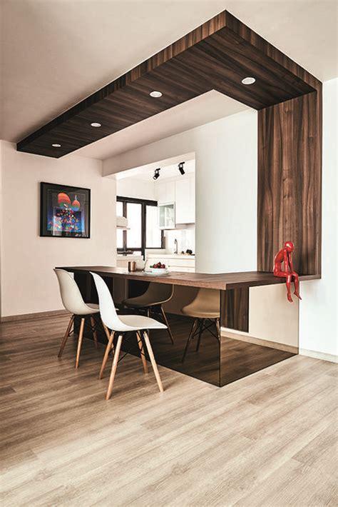 kitchen design ideas  tips  open concept spaces